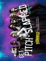 Pitch Perfect movie poster (2012) picture MOV_62fd08a6