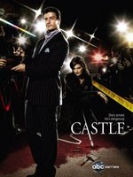 Castle movie poster (2009) picture MOV_62fdac9d