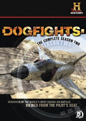 Dogfights movie poster (2005) poster MOV_630242bf