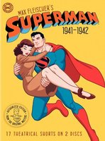 Superman movie poster (1941) picture MOV_63033e86