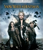 Snow White and the Huntsman movie poster (2012) picture MOV_630380e2