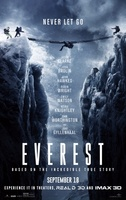 Everest (2015) picture MOV_63038543