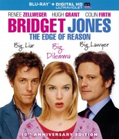 Bridget Jones: The Edge of Reason movie poster (2004) picture MOV_63052780