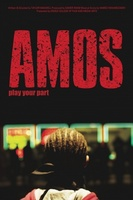 Amos movie poster (2012) picture MOV_630d873a