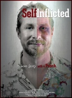 Self Inflicted movie poster (2013) picture MOV_630dd043