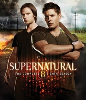 Supernatural movie poster (2005) picture MOV_63122199