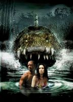 Frankenfish movie poster (2004) picture MOV_6315f62c
