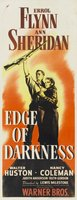 Edge of Darkness movie poster (1943) picture MOV_631c4dae