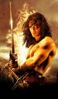 Conan the Barbarian movie poster (2011) picture MOV_631e07ba