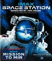 Space Station 3D movie poster (2002) picture MOV_632c8fb7