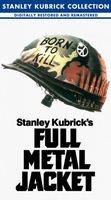 Full Metal Jacket movie poster (1987) picture MOV_632fc5a2