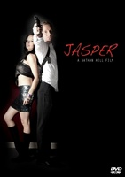 Jasper movie poster (2010) picture MOV_6334fd7b
