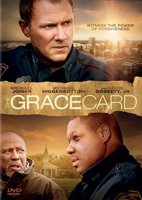 The Grace Card movie poster (2010) picture MOV_6335266a