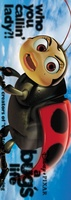 A Bug's Life movie poster (1998) picture MOV_4e4edbd2