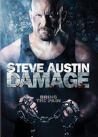 Damage movie poster (2009) picture MOV_633d20b2