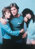 Silkwood movie poster (1983) picture MOV_63430e18