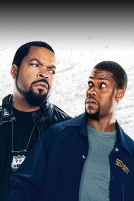 Ride Along movie poster (2014) poster MOV_634ff13d