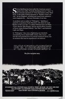 Poltergeist movie poster (1982) picture MOV_63526e13