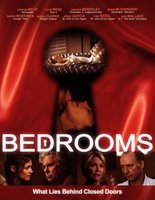 Bedrooms movie poster (2010) picture MOV_635a9250