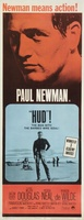 Hud movie poster (1963) picture MOV_636e2b70