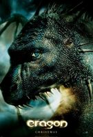 Eragon movie poster (2006) picture MOV_636ee00e