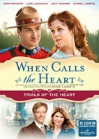 When Calls the Heart movie poster (2014) picture MOV_63766dda