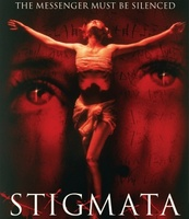 Stigmata movie poster (1999) picture MOV_637a76d9