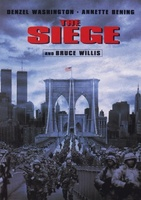 The Siege movie poster (1998) picture MOV_ee2f4352