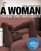 A Woman Under the Influence movie poster (1974) picture MOV_6383bcf2