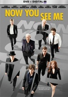 Now You See Me movie poster (2013) picture MOV_6388406d