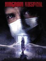 Kingdom Hospital movie poster (2004) picture MOV_c5a84b64