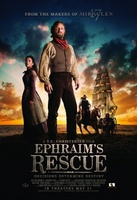 Ephraim's Rescue movie poster (2013) picture MOV_638cbb64
