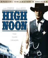High Noon movie poster (1952) picture MOV_638e5cef