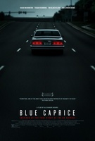 Blue Caprice movie poster (2013) picture MOV_63947c51