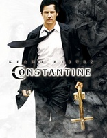 Constantine movie poster (2005) picture MOV_63990f15