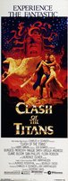 Clash of the Titans movie poster (1981) picture MOV_63a0e0b3