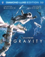 Gravity movie poster (2013) picture MOV_63a68166