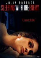 Sleeping with the Enemy movie poster (1991) picture MOV_63a6ed90