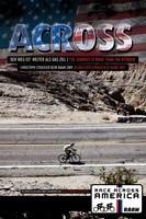 Race Across America movie poster (2005) picture MOV_63ae1a1c