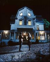 The Amityville Horror movie poster (2005) picture MOV_63af0a95