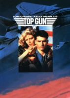 Top Gun movie poster (1986) picture MOV_63b70582