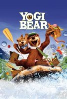 Yogi Bear movie poster (2010) picture MOV_63bed068