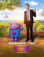 Home movie poster (2014) picture MOV_6d1b1865