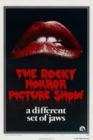 The Rocky Horror Picture Show movie poster (1975) picture MOV_63c3a00d