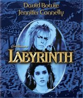 Labyrinth movie poster (1986) picture MOV_63c46e90