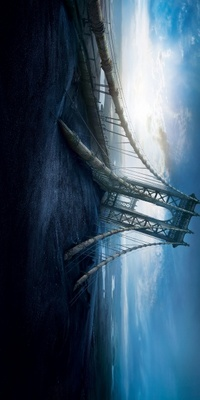 Oblivion movie poster (2013) poster MOV_63c82b7f