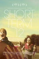 Short Term 12 movie poster (2013) picture MOV_63cbc956