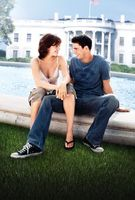 Chasing Liberty movie poster (2004) picture MOV_63ccca55