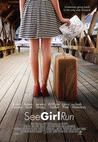 See Girl Run movie poster (2012) picture MOV_63d09ee6
