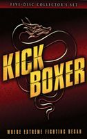 Kickboxer movie poster (1989) picture MOV_63d15fb6
